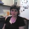 Лора, 44, г.Allerborn