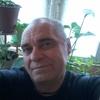 САША, 58, г.Ясногорск