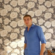 Алексей, 26, г.Пролетарск