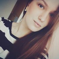 Анжелика, 27 лет, Телец, Минск