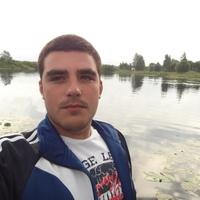 Руся, 24 года, Козерог, Санкт-Петербург
