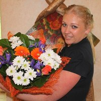 Светлана, 36 лет, Дева, Москва
