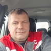 евгений, 50, г.Норильск