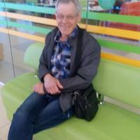 Владимир, 54 года, Рак, Киров