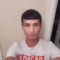 мансур, 34 года, Рак, Москва