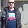 ПОДРЯДЧИКОВ СЕРГЕЙ, 43, г.Зеленоград