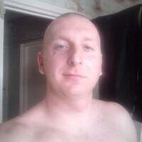 Анатолий, 36 лет, Водолей, Цимлянск