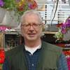 Jimmy, 70, г.Лос-Анджелес