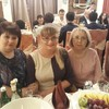 Люда Фефилатьева, 35, г.Армавир