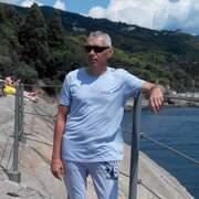 Сергей Денисик, 49, г.Слуцк