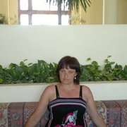 Анюта, 54, г.Ярцево