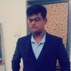 Pujit Oza, 19, г.Ахмадабад