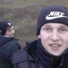 Деніс, 17, г.Борисполь