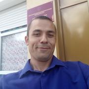 Александр, 30, г.Калач