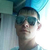 Виталий, 33 года, Телец, Екатеринбург