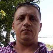 Алексей, 30, г.Новоалтайск