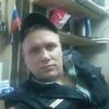 Yuriy, 37, Kozelsk
