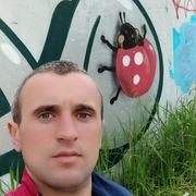 Игорь 35 лет (Водолей) Тверь