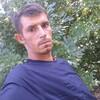 Юра, 29, г.Киев