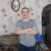 Алексей, 28, г.Вятские Поляны (Кировская обл.)