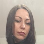 Анастасия, 32, г.Химки