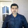 Mansur, 45, г.Душанбе