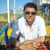 Dimitar Kacarski, 25, г.Slatina