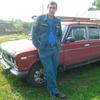 Александр, 34, г.Волово