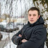 Igor, 41 рік, Лев, Львів