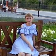 Ольга, 37 лет, Лев