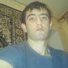 Rubo, 25, Vanadzor