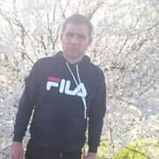 Дмитрий 33 Николаев