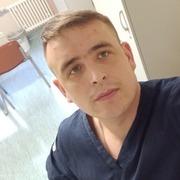 Evgeniy Efremov 27 Чебоксары