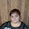 алена, 47, г.Рассказово