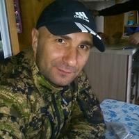 Карен, 38 лет, Рыбы, Новосибирск
