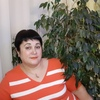 Zinira, 46, г.Воткинск