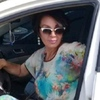 Виктория, 50, г.Одесса