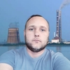 Сергей, 42, г.Никополь