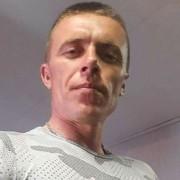 Андрей, 39, г.Белгород-Днестровский