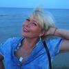 Наталия Дубская, 44, г.Днепр
