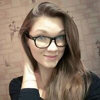 Алина, 27 лет, Лев, Ростов-на-Дону