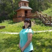 Таня, 20, г.Черкассы