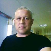 сергей, 51 год, Овен, Ростов-на-Дону