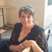 Наталья 42 года (Телец) хочет познакомиться в Иссыке