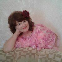 Наталья, 61 год, Весы, Новороссийск