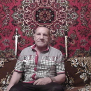 Сергей 58 лет (Дева) Усть-Цильма
