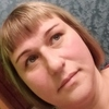 Olga, 42, Kazan