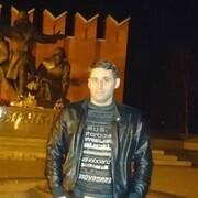 дмитрий, 42, г.Павловский Посад