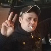 Игорь, 37, г.Дзержинский