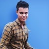 dheeraj, 23, Kanpur